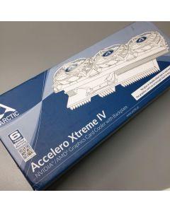ARCTIC ACCELERO XTreme IV(Graphic Card Cooler)