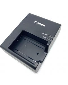 CANON  LC -E10E BATTERY CHARGER