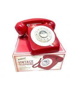 TELEPHONE-VINTAGE