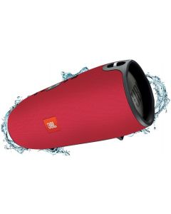JBL Xtreme Bluetooth Speaker, Red