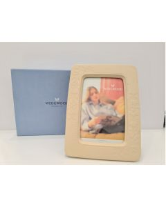 PHOTO FRAME-CEREMIC/RECT/SOFT EDGE