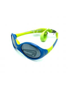 JULBO SPECTRON 4BABY SUNGLASS WITH STRAP