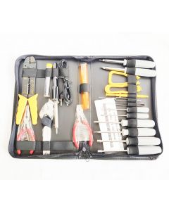 Computer Tool Kit  23 pcs Sellery 75-230