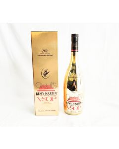 BRANDY EXCLUSIVE LIMITED EDITION 1L
