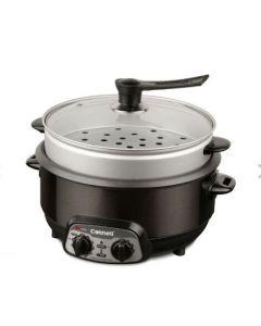CORNELL CMC-EL423ST 4.2 Litre Multicooker