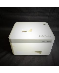 Bolle Smartphone Photo Printer