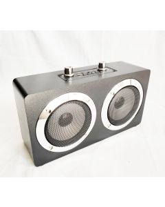 M20 Portable Wireless Bluetooth Speaker Outdoor Wireless K Song Card U Disk FM Radio Audio