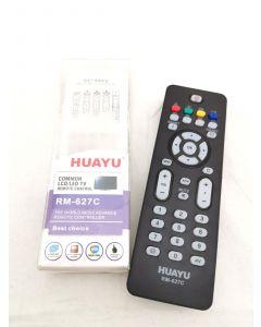 UNIVERSAL CONTROL / LCD/LED TV