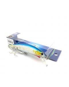 FISHING MAC LURE-50G/NEW