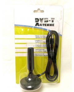 DVB-T ANTENNE (BRAND NEW)