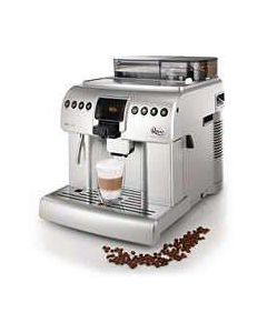 PHILIP SAECOR ROYAL ESPRESSO MACHINE (NEW)