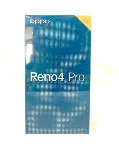 OPPO RENO 4 PRO Handphone (SEALED) NEW