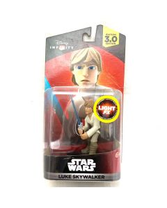 ACTION FIGURE STAR WARS