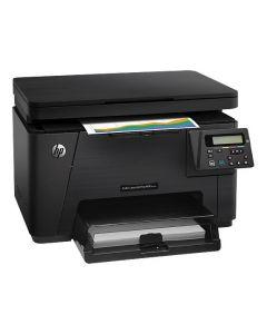 HP M176n PRINTER-COLOR LASERJET NEW