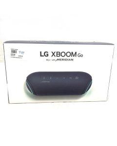 LG XBOOM GO SPEAKER