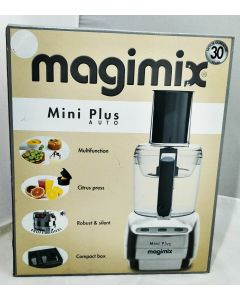 MAGIMIX MINI PLUS AUTO MULTI BLENDER