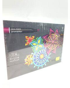 Winsor & Newton Promaker (96pcs)