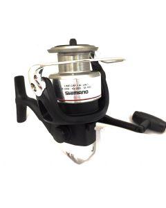 FISHING REEL FX4000FB