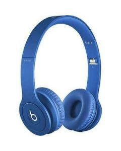 BEATS SOLO HD HEADPHONE