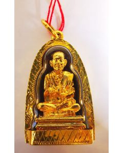 THAI AMULET - LP TOH