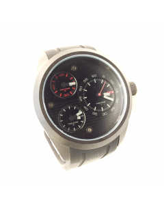 REDLINE WATCH-UNISEX