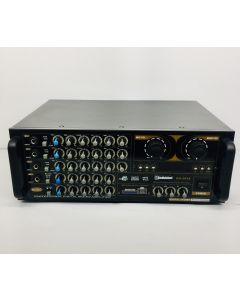 MARTIN ROLAND Mixing Amplifier -KA-2818 (BN)
