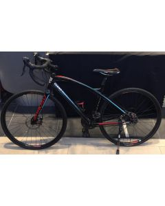 GIANT ANYROAD 2 (SIZE S)