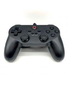 CONTROLLER-USB/BLK/NEW