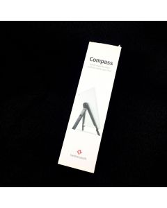 Twelve south compass tablet stand