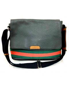 Gucci Messanger Men Bag