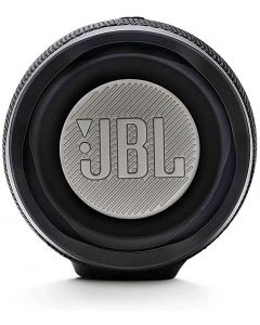 JBL JBLCHARGE4BLKAM Charge 4 Portable Bluetooth speaker, Black