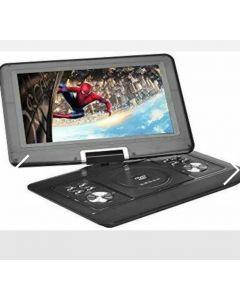 RMVB Digital Multimedia Portable EVD/20 inch
