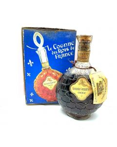 ROUYER GUILLET & CIE COGNAC BRANDY-70CL
