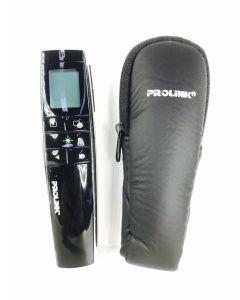 Prolink PWP105G Wireless Presenter