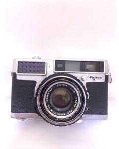 Fujica 35-SE