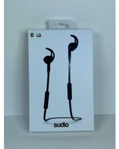 Sudio Tre Wireless Earphone