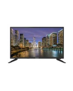 "HARSON 24ALS25T2  24"" DIGITAL LED HD TV"