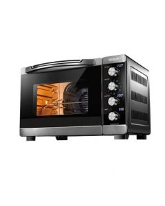Mayer MMO40D Electric Oven