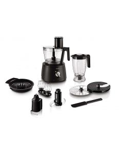 Philips Avance Collection Food Processor, HR7776/91