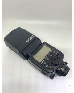 Canon EOS580EX ii Camera Flash