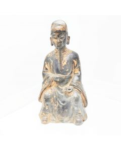 WEN CHANG CHINESE DYNASTY DISPLAY [26CM]