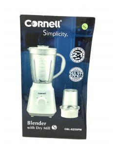BLENDER/GRINDER-1.5L/350W