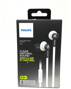 EARPHONE-NEW