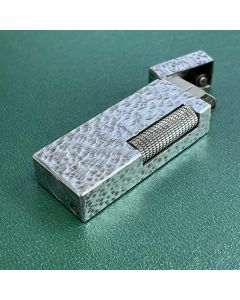 DUNHILL LIGHTERS 24163