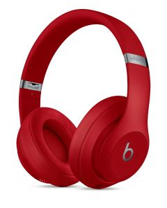 BEATS STUDIO HEADPHONES-WIRELESS/ OVER EAR