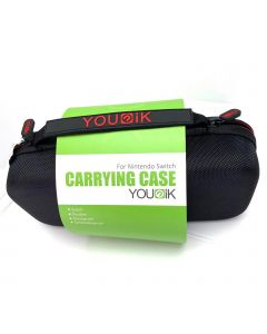 CARRY CASE NINTENDO SWITCH