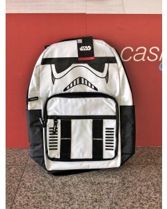 Brand New Star Wars Back Pack