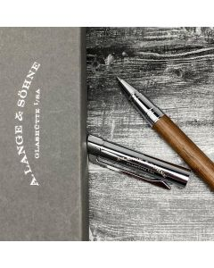 A.LANGE &SONHE BALL POINT PEN