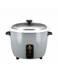 1.0L RICE COOKER