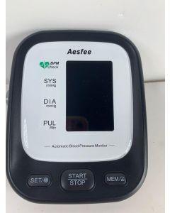 Aesfee AES-U171 Blood Pressure Monitor